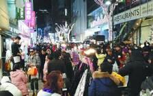 国家旅游局:中国公民出境旅游文明素质明显提高