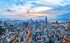 元旦假期首日 全国共接待国内游客0.56亿人次旅游收入345亿元