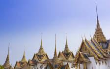 """国家旅游局高度关注泰国""""2.16""""涉旅交通事故"""