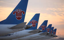"""是航班延误还是旅客人为被""""甩""""?需相互理解"""
