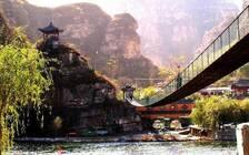 超九成中国游客遭遇过旅游陷阱 幸免者不足6%