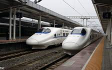 """西安铁警查处首例""""铁路失信黑名单""""180天内限乘所有火车"""