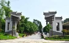 全国景区直通车联盟或成为中国新旅游服务模式