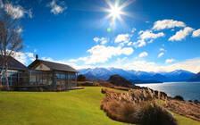 新西兰拟向大多数外国游客征税 中国游客或成主要征收对象