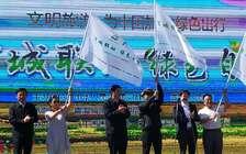 青海推三条自驾精品线  倡导文明旅游