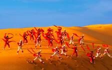 中国年味儿最浓的20个地方 挑一个地方过大年! ?