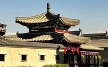 33家博物馆和文物建筑重大火灾隐患被挂牌督办