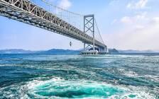 日本迎来超长10连休  避开人山人海还有这些景点值得去!