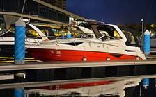 海南推动琼港澳游艇自由行:让高端消费向大众旅游转变