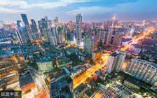 三个大会展示中国旅游成就 四川将成外交主场