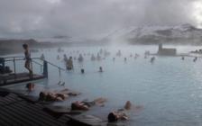 有钱也没戏 冰岛居民拒绝外国投资人注资当地旅游业