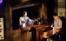 《罗密欧与朱丽叶》浪漫上演 梵克雅宝典藏臻品开展 | 一周演出资讯