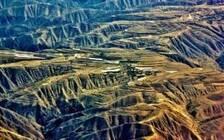 陕西蓝田新发现旧石器遗址 212万年前黄土高原已现人迹