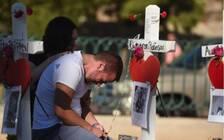 美高梅酒店集团起诉1000名枪击案受害者 引发舆论强烈谴责