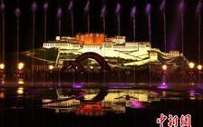 业界人士为西藏旅游建言:建立国家公园发展绿色旅游