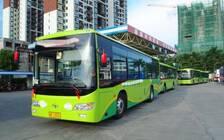 漢中公交車失控致2死5傷 系公交司機突發暈厥疾病所致