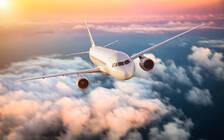 海口至缅甸曼德勒直飞航线开通  飞行时间1小时20分钟