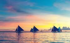 这个暑假东南亚研学旅游火了!你需要这份终极指南!