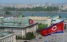 美将颁布对8国旅行禁令:新增朝鲜委内瑞拉 将于10月生效