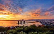 博鳌亚洲论坛年会 透露2018文旅行业动向