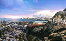把握峰会年的发展机遇 世界级文旅航母青岛起航
