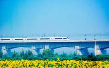 江西发布2018国家4A级景区名单 新添5家景区