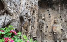 中国旅游日我国各地推出旅游惠民措施3028条