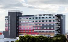 美诺国际2.25亿美元增持NH酒店股份至9.7%仅次于海航