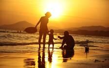 """""""优质旅游时代""""的家庭旅游:经济效益与社会效益的和音"""