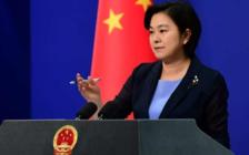 外交部:普吉岛倾覆事故5人未登船 实涉中国游客122人