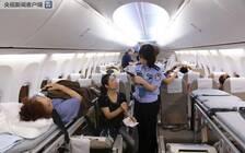 江苏南京文旅局:老挝车祸中31名伤员已全部回国