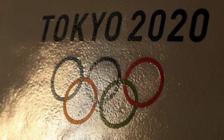 国际奥委会高级成员:若疫情得不到控制东京奥运会或取消