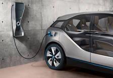 福特:在华生产电动车需保持谨慎态度