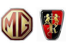 上汽MG上半年在泰国卖出多少辆车?