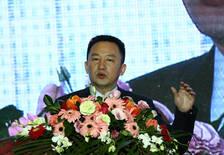 李伟:未来三年长安产品质量提升49%