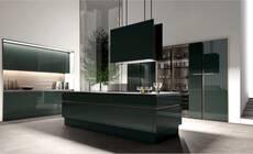 行业重磅|皮阿诺携手意大利设计师法比奥•布科,超级收纳新品全球首发