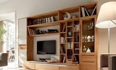 这么吸睛电视背景墙,还让不让人安心看电视了?