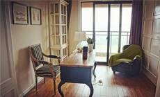 书房装修攻略:实用兼具美观于细节处展现舒适