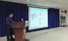 重中之重|实木地热地板领衔291项重要国标发布,天格为第一负责起草企业