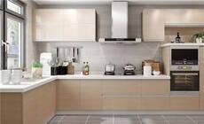 厨房对家居幸福度的影响,仅次于睡眠质量
