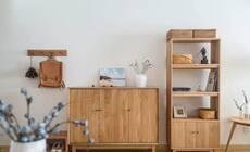 日本人把住宅做到了极致,到底有哪些讲究?