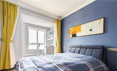 选对窗帘,能让你家的颜值美上天~
