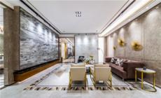 欧神诺陶瓷10.26河南西北招商会 20年品牌实力助力共赢