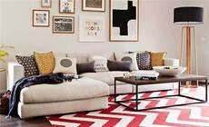 拒绝地面的冰冷,是时候铺一块温暖舒服的地毯了!