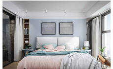 睡个好觉很重要,卧室这样布置更有助于睡眠!