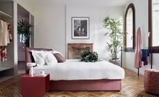 地板铺贴有这么7种方式,分分钟提升你家的颜值!