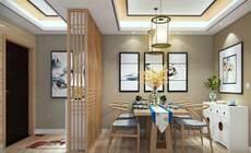 无门厅的房子,入户空间如何设计?