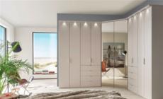 德国百年卧室家具品牌WIEMANN-创造精致家!