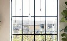这么棒的窗前1㎡的设计方案,值得收藏!