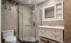 这样设计浴室镜,好用又好看!
